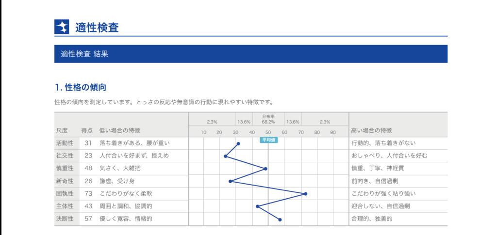 自己分析ツール画面_1