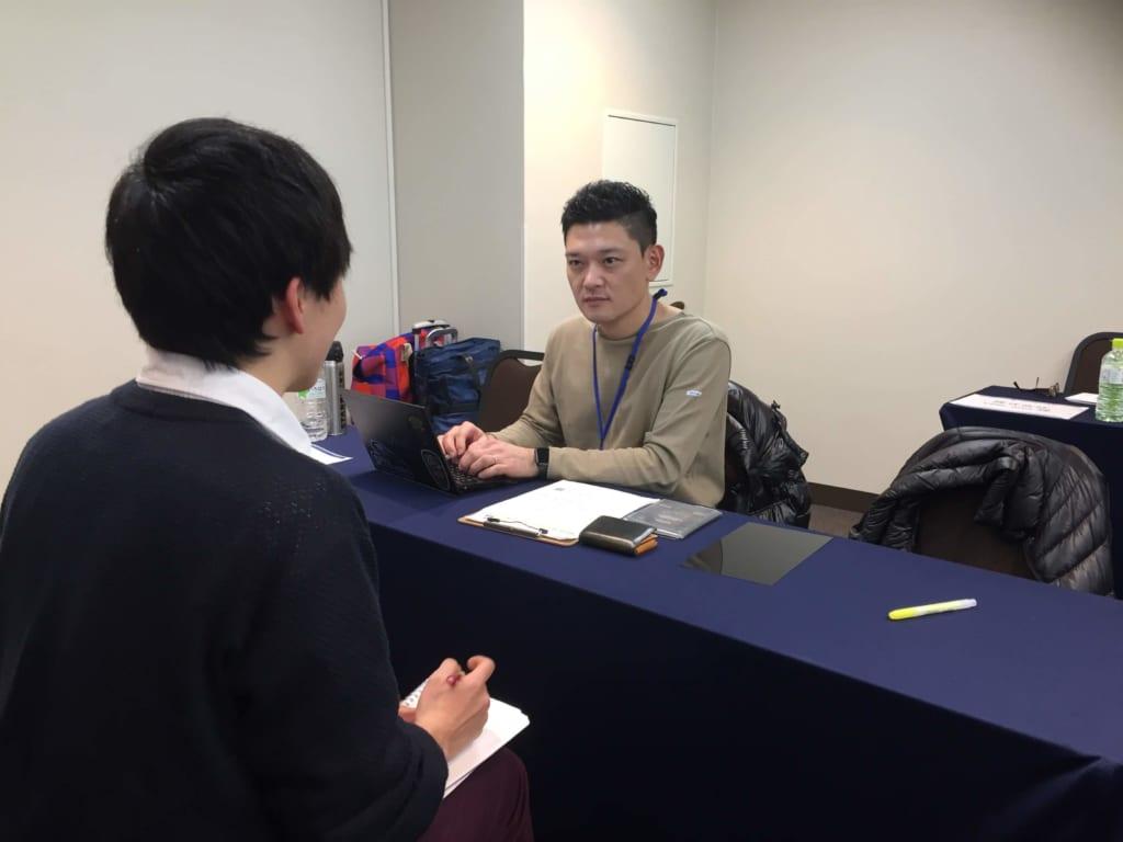 キミスカLIVE!@大阪 イベントレポート 2019年2月15日