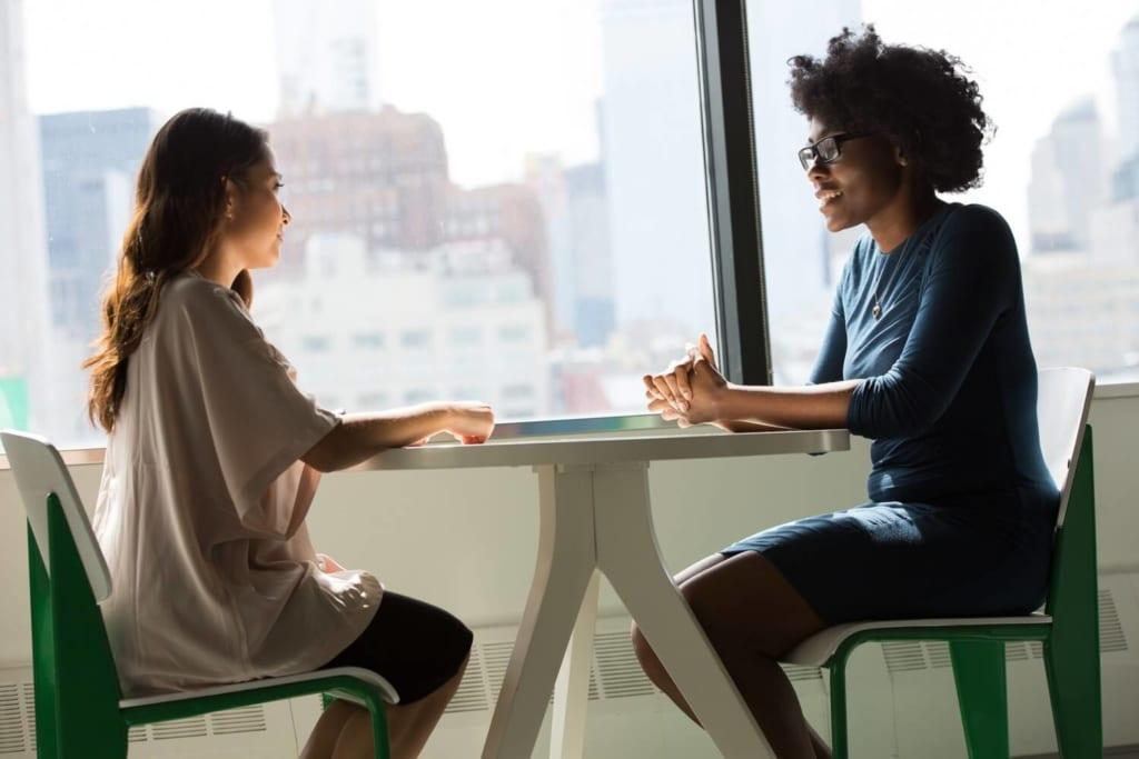 効果的に趣味を伝える方法を解説