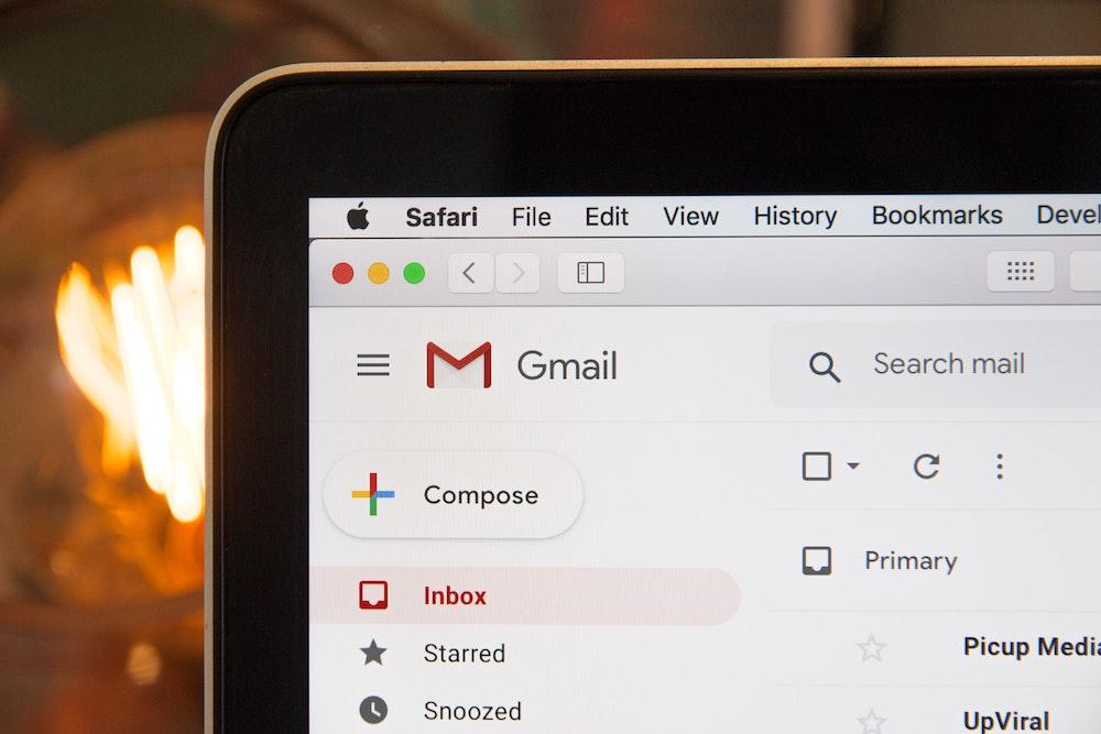 メールを送る前にマナーを確認しよう